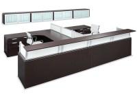 Reception Desks For Sale - Modern Reception Desk ...