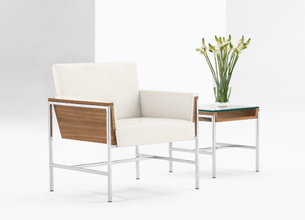 Reception Area Seating Custom Reception Desk Furniture
