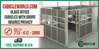 Cubical Doors & PRIVACY DOORS FOR CUBICLES