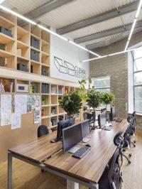 office interior designers london | Psoriasisguru.com