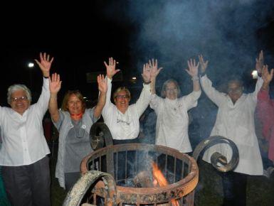 FOTOS DIA INTERNACIONAL DE LA MUJER GRUPO +DSINCUENTA 005