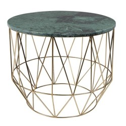 Exciting Dutchbone Boss Green Marble Coffee Table Geometric Base Marble Side Table Aldi Marble Side Table West Elm