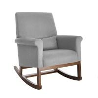 Best Nursery Chairs Uk ~ TheNurseries