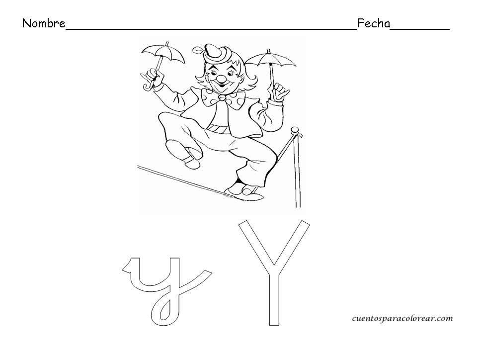 viper diagrama de cableado