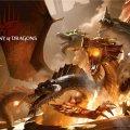 Tiranny of Dragons