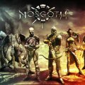 Nosgoth_Factions