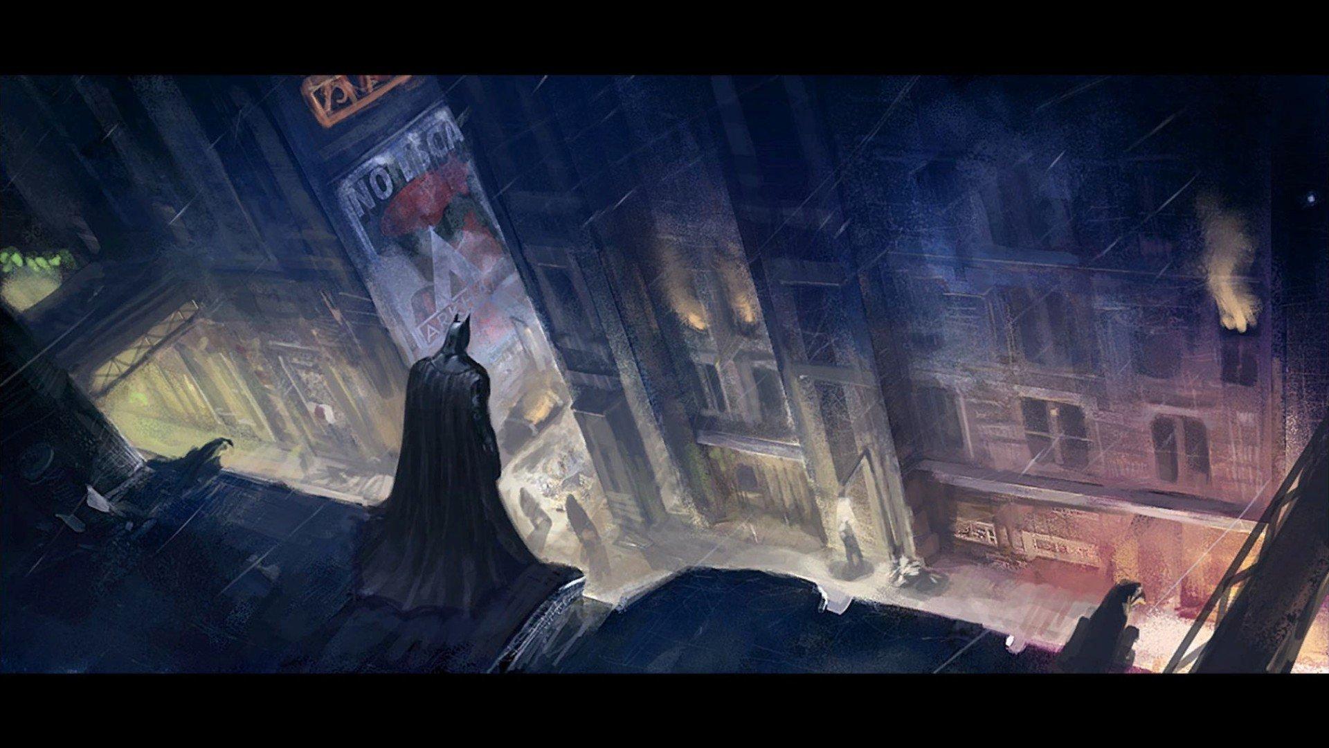 Joker Animated Wallpaper Los Mejores Wallpapers De Batman La Cueva Del Lobo
