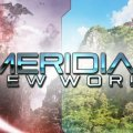 Meridian New World