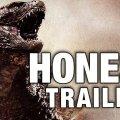 honest-trailer-godzilla-2014