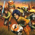 star-wars-rebels spark of rebellion