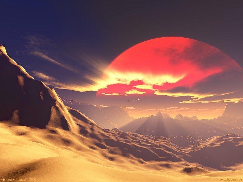 Desert_planet
