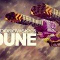 jodorowskys-dune 2