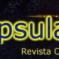 Cosmocapsula