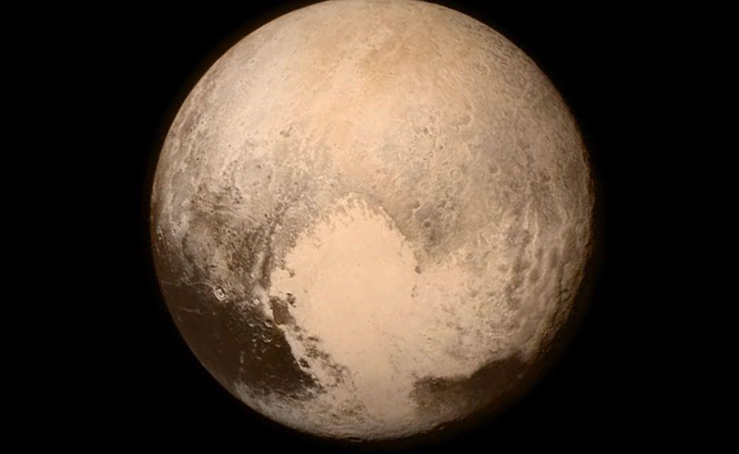 Pluton full