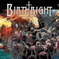 f1ca941e7e_BIRTHRIGHT-POSTER-Williamson-Bressan