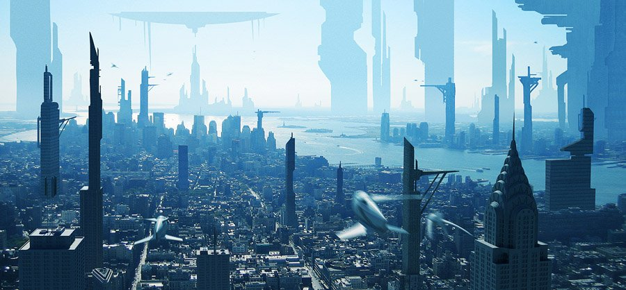 blue_city_landscape_by_tnco