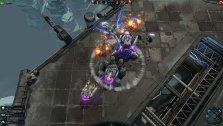 dropzone_screenshot00001