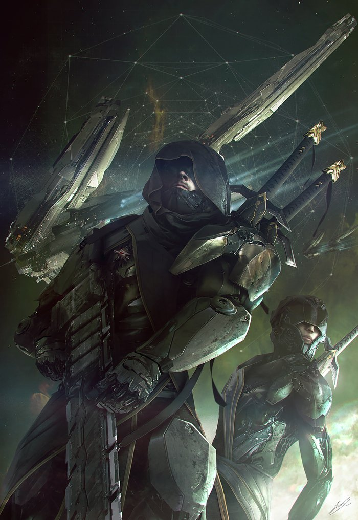 witcher_2077_by_adamburn-da3uct5
