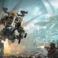 Titanfall-2-single-player