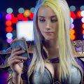 jaina_proudmoore___well_played_by_narga_lifestream-da7kber