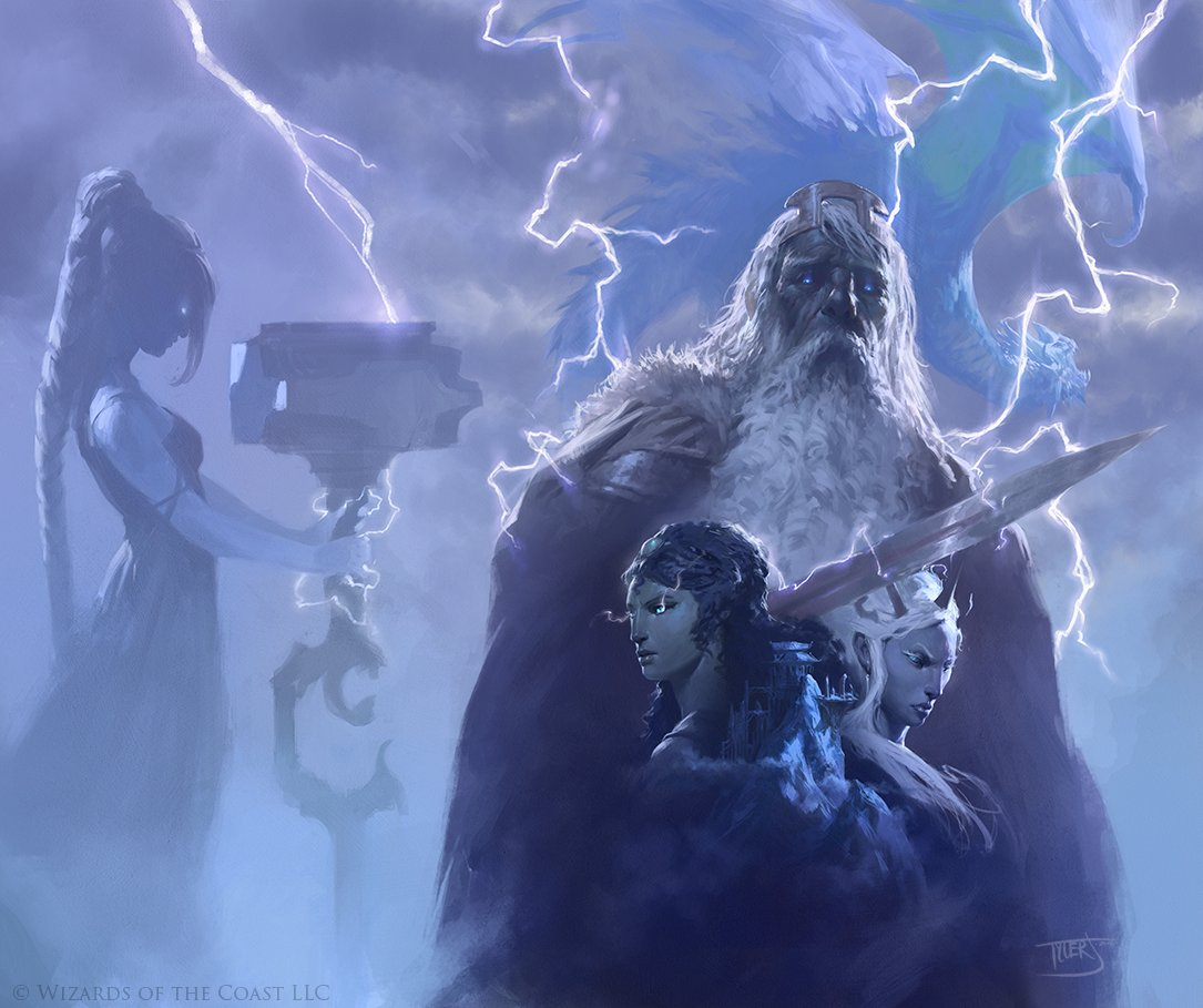 Storm-Kings-Thunder
