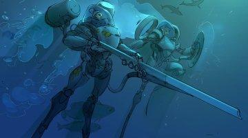 diverss_by_mr__jack-da984y6