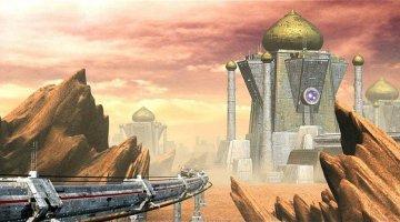 Citas de Alpha Centauri de Sid Meier La Universidad