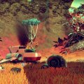 No Man's Sky screen 1