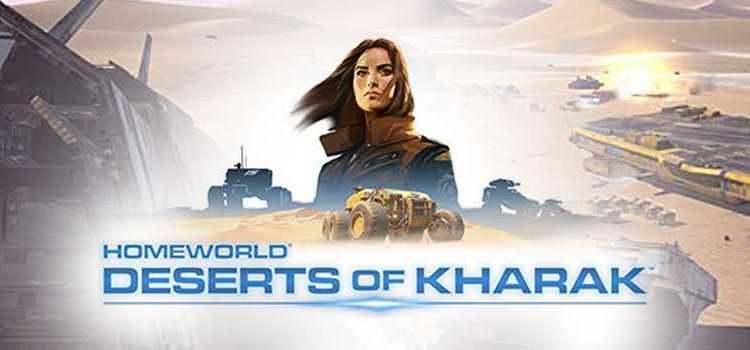 homeworld-deserts-of-kharak-pc