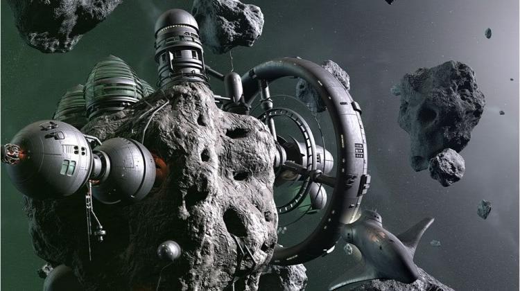 colonia-de-asteroides-exterior