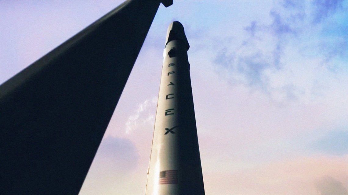 space-x-interplanetary-transpot-system