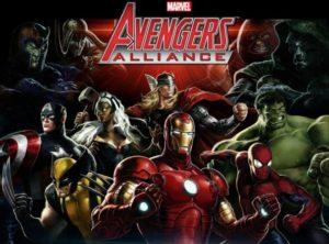 marvel_avengers_alliance