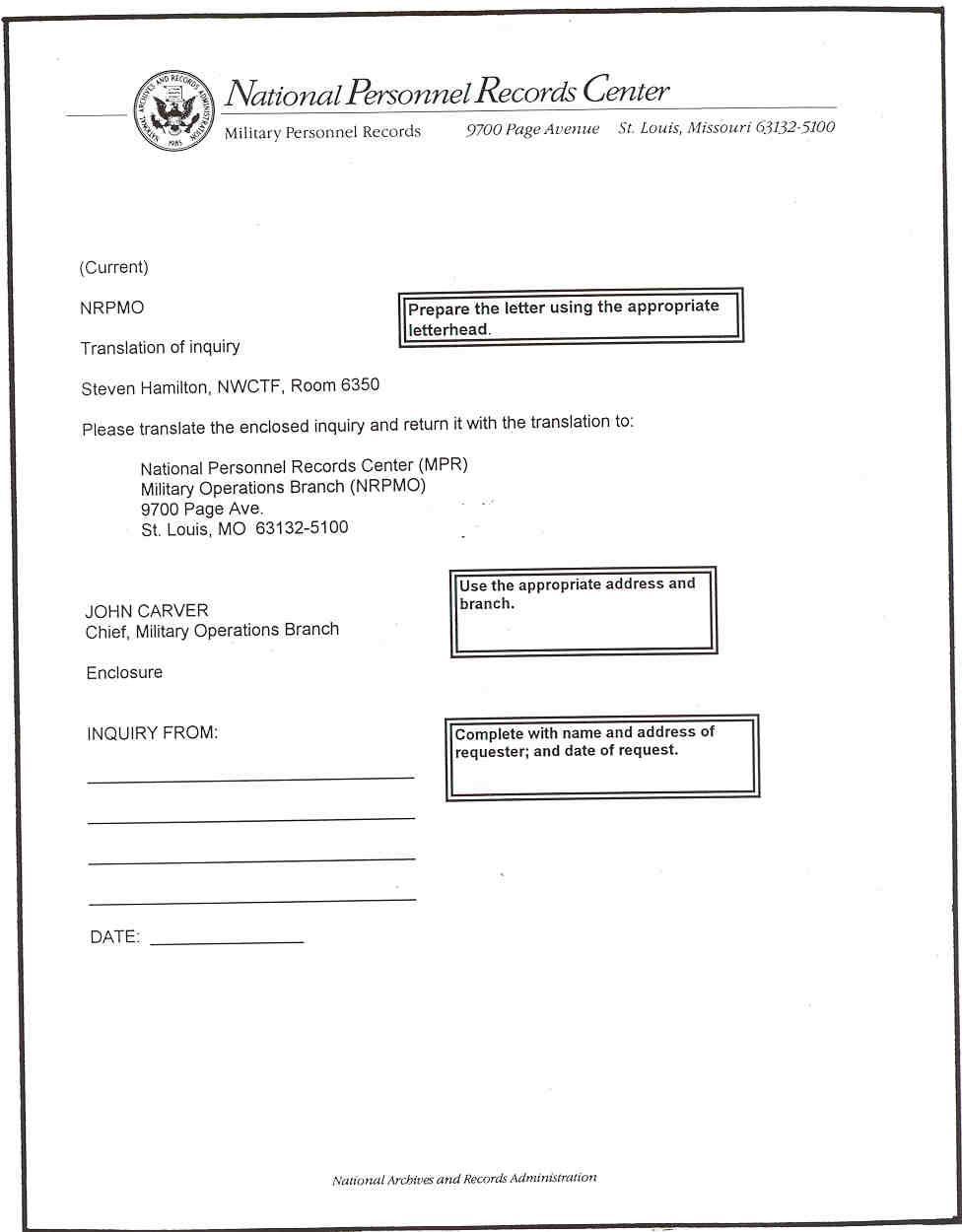 transmittal letter memo sample resumes sample cover letters transmittal letter memo sample transmittal letters sample letter templates figure3 sample letter of transmittal