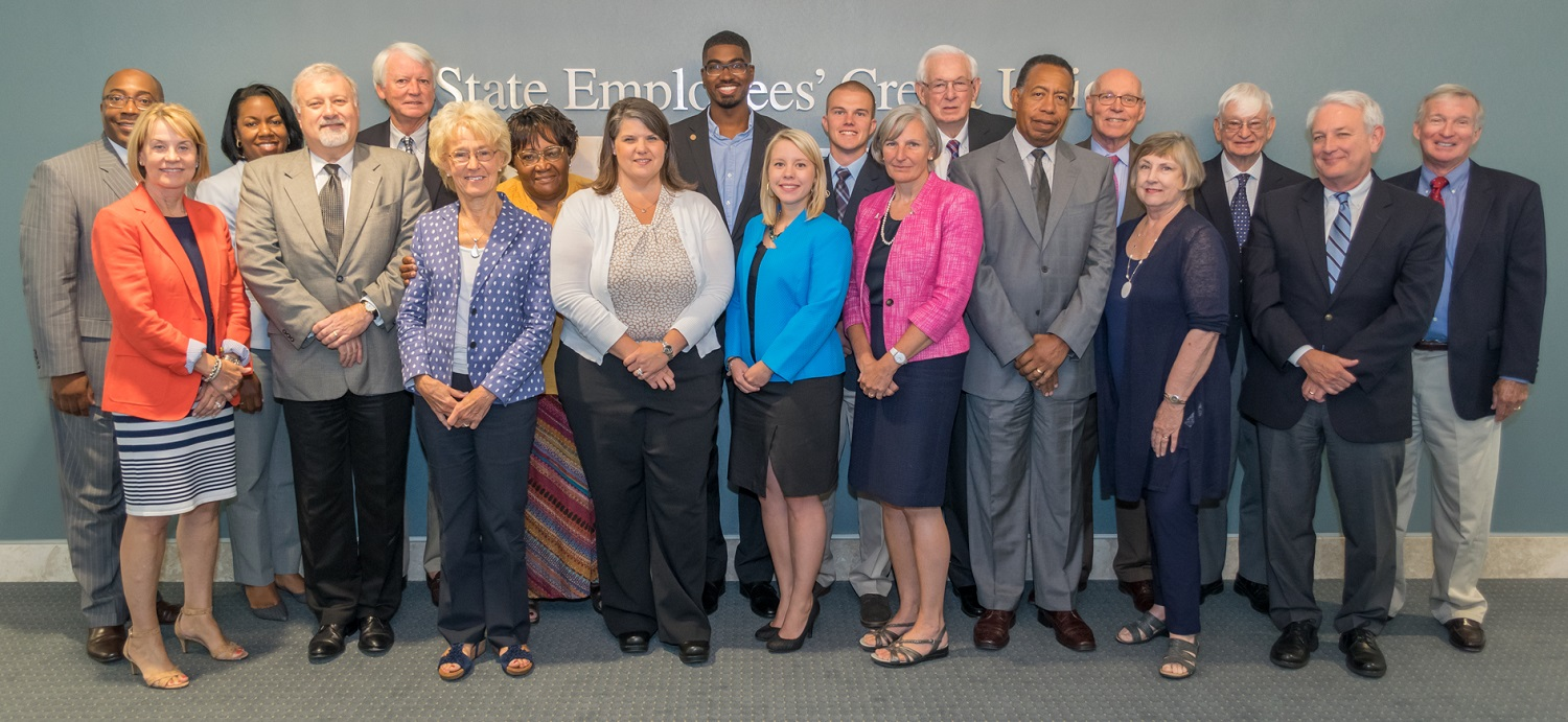 Internships Internship Search And Intern Jobs State Employees Credit Union Members Expand Successful