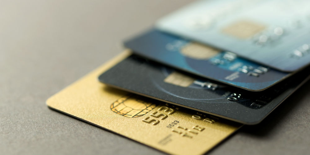 What is a breached credit card number worth? - CUInsight