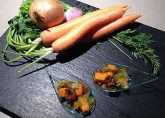 crevettes_caramélisées_légumes_04