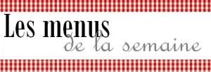 menu_semaine