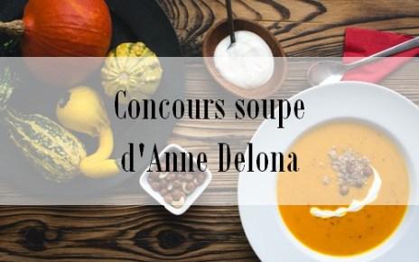 anne_delona_concours_01