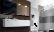 GARNOTEL : nos salles de bain