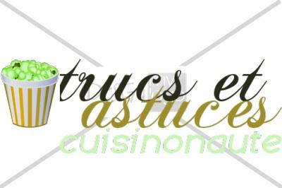 Les quivalences de poids et mesurescuisonaute cuisonaute - Equivalence poids et mesure en cuisine ...