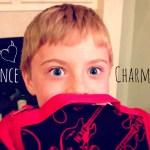 Prince Charmer