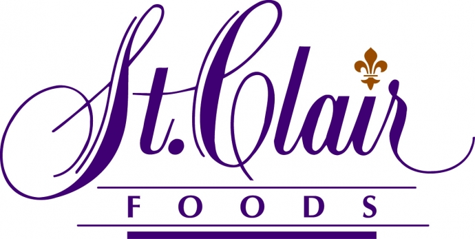 RCA  Blogs  Director Product Development at St Clair Foods, Inc