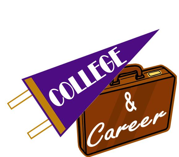 Atkin College Counseling College Admissions Counseling Culpwrit 187; 4 Pr Career Planning Tips For College Students