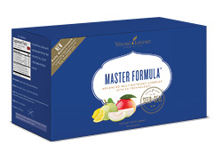 master formula