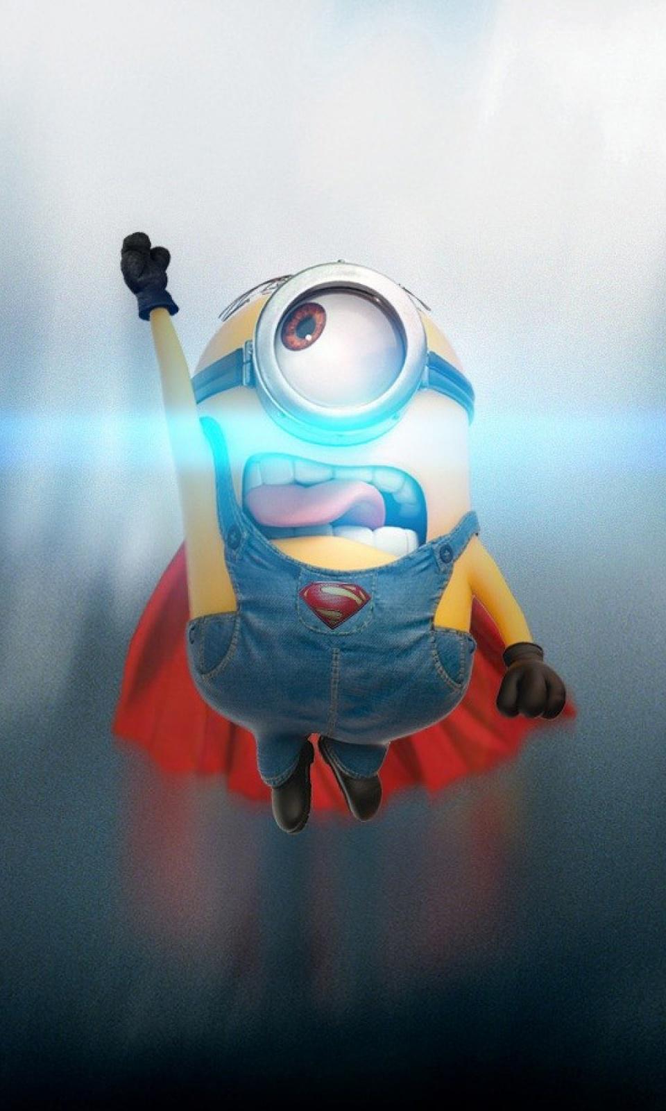 Gravity Falls Ios Wallpaper Mobileswall Los Mejores Fondos De Pantalla Para M 243 Viles