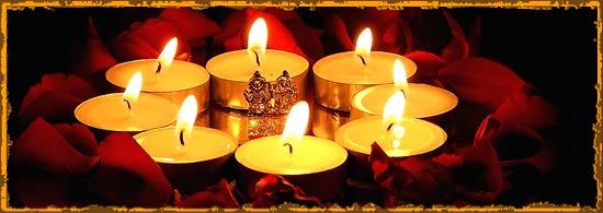 Hindu God Animation Wallpaper Free Diwali Festival India Festival Diwali Diwali Festival In