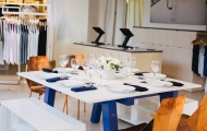 KitAndAce Supper Club | Cultural Chromatics-16
