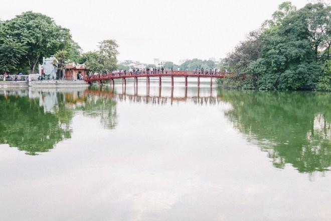 Ha Noi Vietnam - Cultural Chromatics (9)