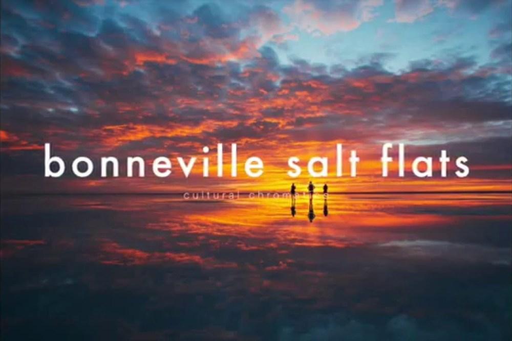 A-Visit-to-Bonneville-Salt-Flats-—-Cultural-Chromatics-1