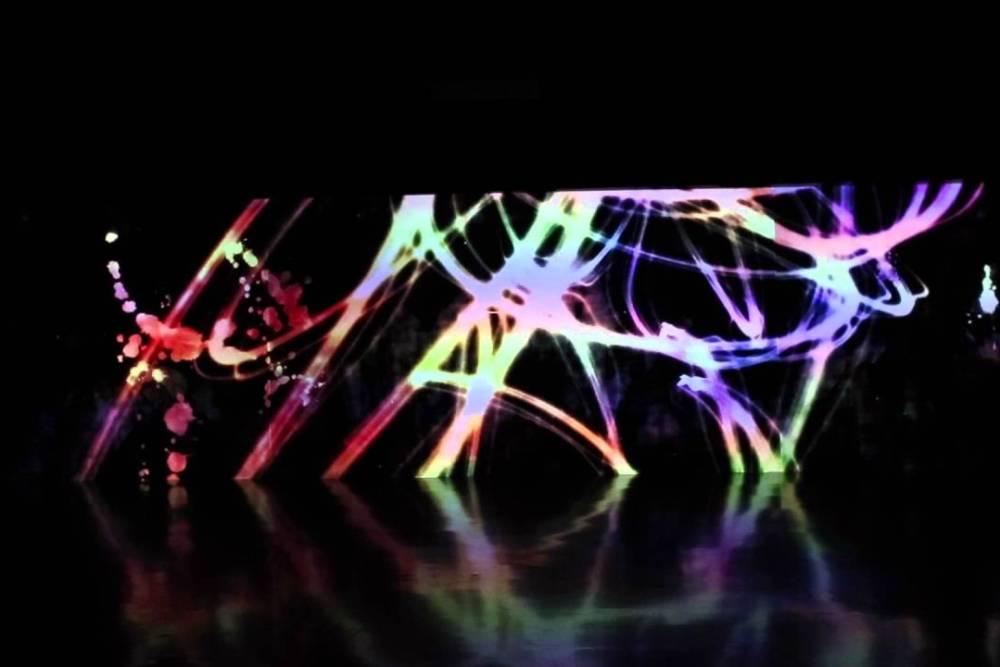 A-Visit-to-Living-Digital-Space-and-Future-Parks-by-teamLAB-at-Pace-Art-Technology